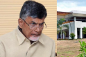 YSRCP lawmaker threatens to demolish Chandrababu Naidu's Amaravati home