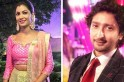 Kumkum Bhagya actress Sriti Jha and Kunal Karan Kapoor break up after years of dating?