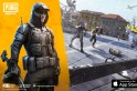 PUBG Mobile tricks: 6 pro tips to master your game