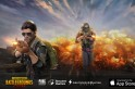 PUBG Mobile update: How to fly helicopters, use rocket launchers and more