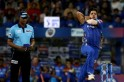 SHOCKING: Mumbai Indians pacer banned by BCCI for age fudging