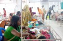 What is causing the death of children in Bihar? Litchi or malnourishment?
