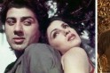 Amrita Singh on Sunny Deol – Dimple Kapadia affair: She has nothing to lose (Throwback)