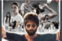 Kabir Singh day 3 (Sunday) box office collection: Shahid Kapoor's film ends weekend on thunderous note