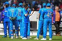 India vs West Indies, ICC 2019 Cricket World Cup: 3 reasons why Windies pose serious threat to Men in Blue