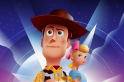 Toy Story 4 full movie 720p HD print leaked on torrent websites [Watch]