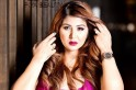 What led model and actress Piya Arora to become makeup artist?