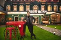 Bigg Boss Tamil 3: Meet the 15 contestants of Kamal Haasan's show [Photos]