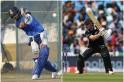 Is Kane Williamson better than Virat Kohli?