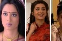Then and Now: 10 Most popular Ekta Kapoor television actresses