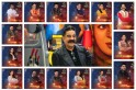 Bigg Boss Tamil season 3: Here are the complete profiles and photos of 15 contestants
