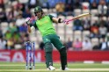 Shocking: Faf du Plessis blames IPL for South Africa's elimination from World Cup