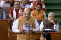 What is J&K reservation? Amit Shah to present his 1st bill in Lok Sabha