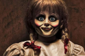 As Annabelle Comes Home releases, here is the 'real story' behind the legendary horror doll [Video]