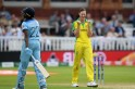 England vs Australia, ICC 2019 World Cup: 5 reasons why Australia thumped England