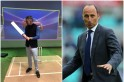 Nasser Hussain savagely trolls Kevin Pietersen over his South African origin on Twitter