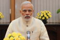Prime Minister Narendra Modi describes Khelo India Games as stepping stone to greater sporting success for country