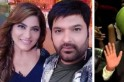 Kapil Sharma Show: Kapil Sharma reveals why Navjot Singh Sidhu left and never came back