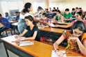 KEAM 2019 second allotment list released at cee.kerala.gov.in: Here's how to check