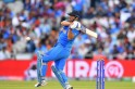 Is it morally right for MS Dhoni to be absent from Indian team and play IPL? Are Indian cricketers selfish?