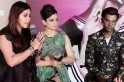 After Kangana Ranaut's fiasco with journalist, Ekta Kapoor says she's gone 'mental'