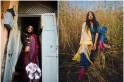 Fashion creator Sonali Singh's journey of success will encourage you