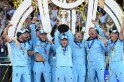 With World Cup over, what can cricket fans look forward to? Here are the answers!