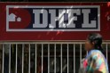 Housing lender DHFL warns it may not survive