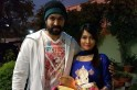 KGF star Yash explains why his wife Radhika Pandit is better actor than him