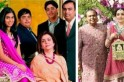 Then and Now: The Ambani family and their impressive transformation over the years