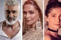 Deepika Padukone to Sonam Kapoor: Our favourite Bollywood celebs and their 'old-age' look