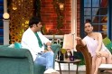 Kapil Sharma Show: Kangana Ranaut takes a dig at herself for being controversy's favourite child