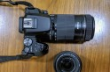 Canon EOS 200D II Review: A solid DSLR on a budget