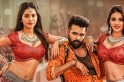 ISmart Shankar movie review and rating by audience: Live updates