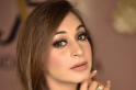 Make-up artist Vandita Ahuja has a beautiful and inspiring message for all the girls