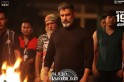 Kadaram Kondan movie review and ratings: Live updates
