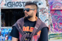 Rahul Chahal - A musician and video director in making