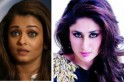 Aishwarya Rai's 'generation' to Ameesha Patel's 'pimples': 5 Times Kareena Kapoor said the meanest things