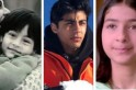 Kabhi Khushi Kabhi Gham child stars: Then and Now