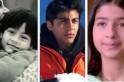 Kabhi Khushi Kabhi Gham child stars: Then and Now