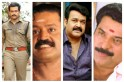 Five Mollywood investigative thrillers the world should watch