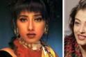 Throwback: When Aishwarya Rai and Manisha Koirala got into a big fight