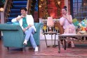 Kapil Sharma Show: Kangana Ranaut wants to ban a few journalists