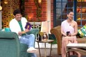 Kangana Ranaut on Kapil Sharma Show: 'Karan Johar openly asks people about their underwear colour'