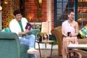 Kangana Ranaut on Kapil Sharma Show: 'Karan Johar openly asks people about their underwear colour'