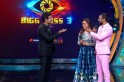 Bigg Boss Telugu 3: Upset fans wish Varun Sandesh, wife Vithika's marriage won't end in divorce