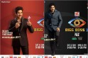 Bigg Boss Telugu 3 funny memes: Nagarjuna trolled for hugging girls, shaking hands with boys