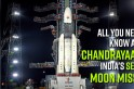ISRO's Chandrayaan-2 successfully enters lunar orbit; what next?