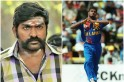 Vijay Sethupathi to play Muttiah Muralitharan in Sri Lankan legend's biopic: Report