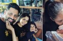 [Exclusive] Chhavi Mittal's husband Mohit Hussein opens up about his newborn son
